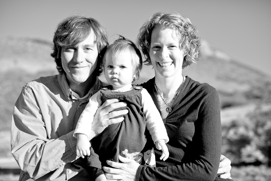 lyons-colorado-family-photo