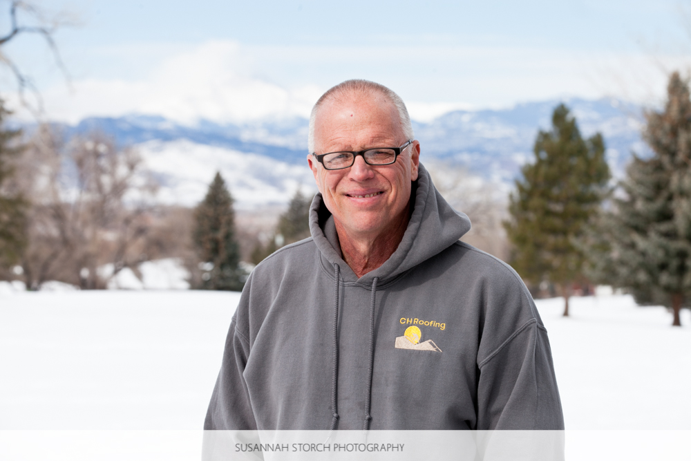longmont-business-headshots-0001.jpg