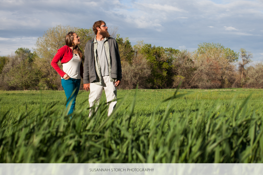 fort-collins-engagement-photography-0001.jpg