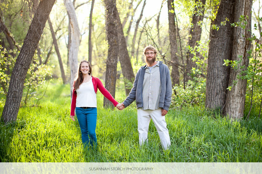 fort-collins-engagement-photography-0002.jpg