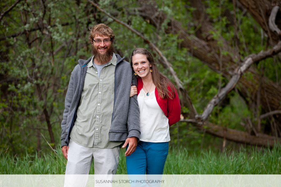 fort-collins-engagement-photography-0004.jpg