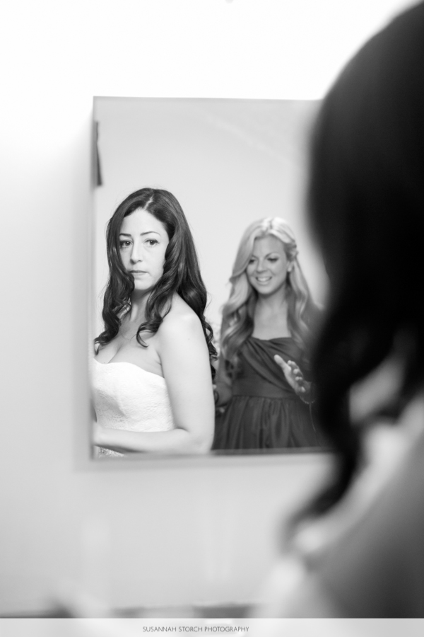 golden-colorado-bride-gets-ready-for-cabrini-shrine-wedding