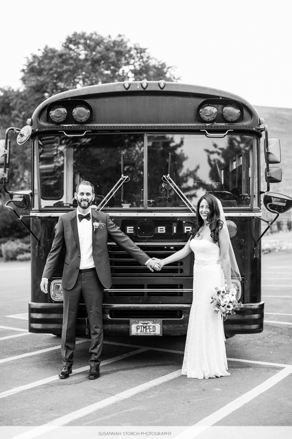 denver-colorado-wedding-bus-rental