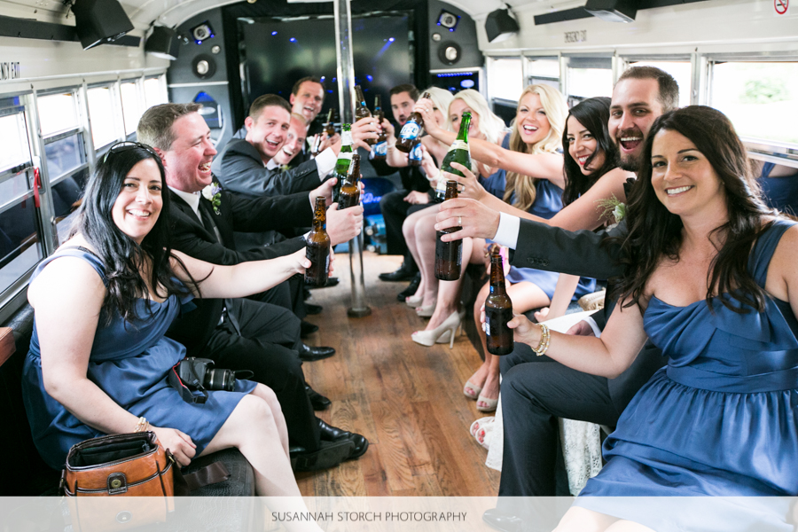 golden-colorado-wedding-charter-bus