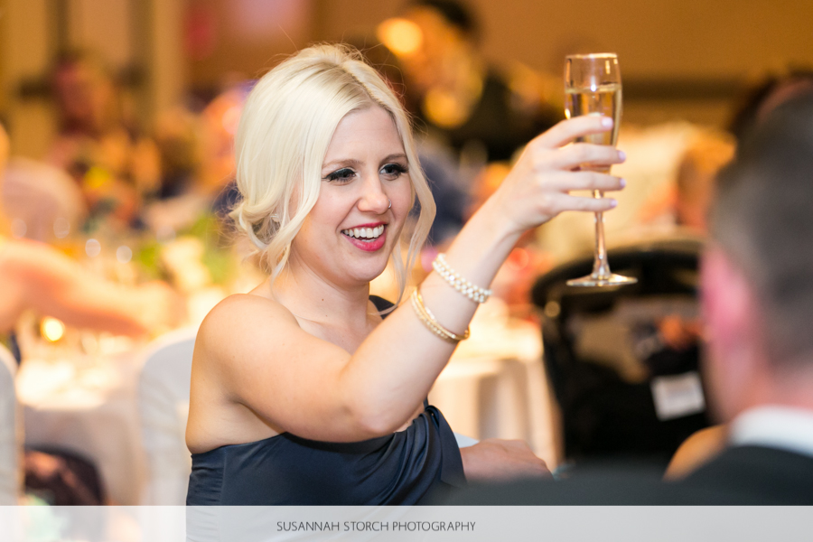 golden-colorado-wedding-toast