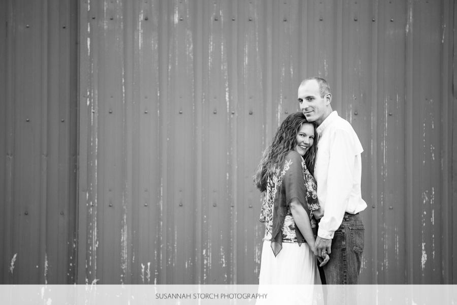 boulder-wedding-couple-portrait