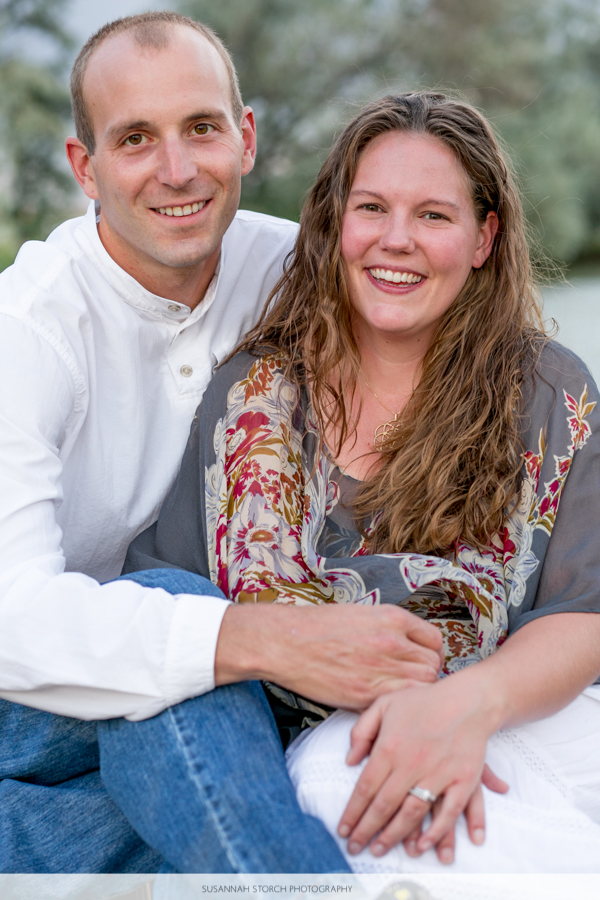 longmont-wedding-couple-anniversay-portrait