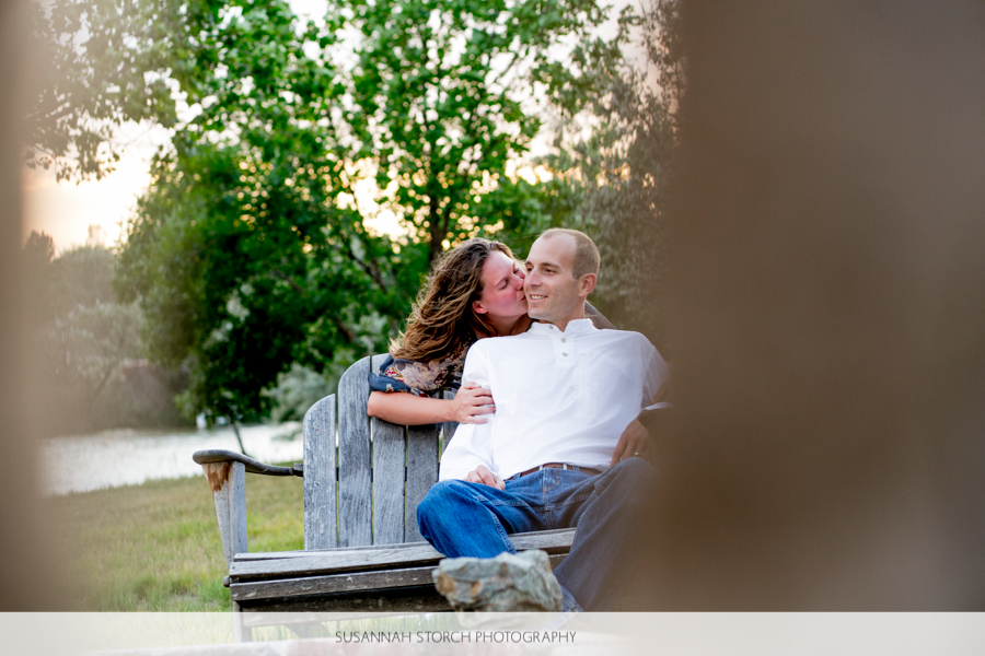colorado-wedding-anniversary-session