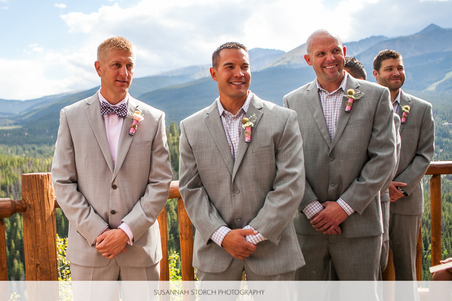 lodge-spa-breckenridge-wedding-0039.jpg