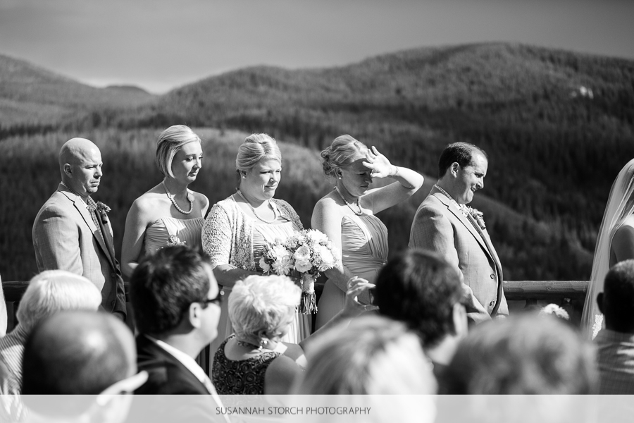 lodge-spa-breckenridge-wedding-0047.jpg