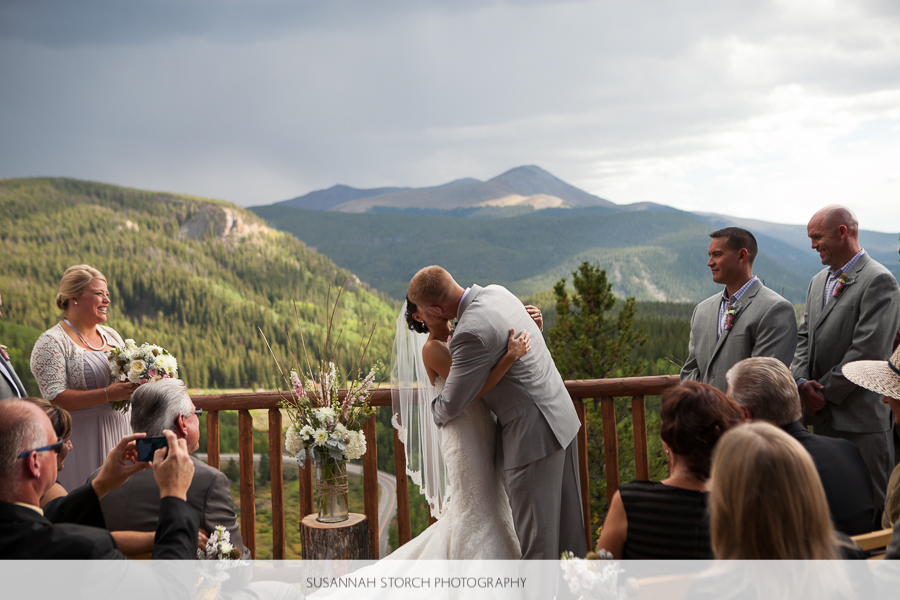 lodge-spa-breckenridge-wedding-0051.jpg