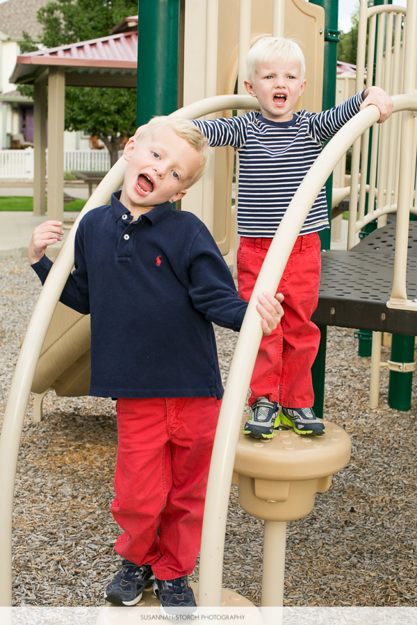 boulder-county-kids-photography-0010.jpg