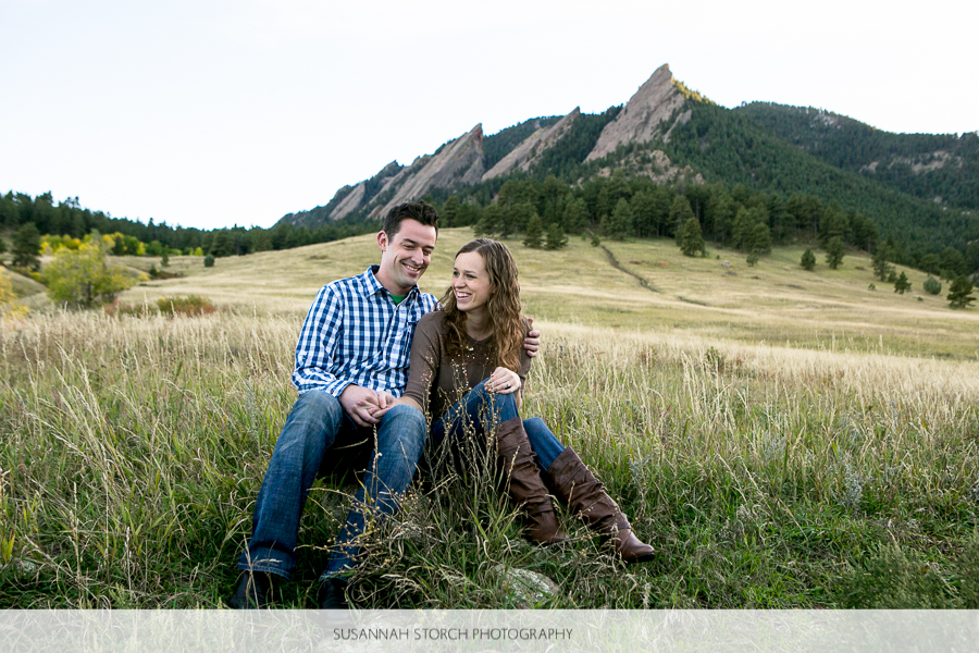 boulder-wedding-photography-0011.jpg
