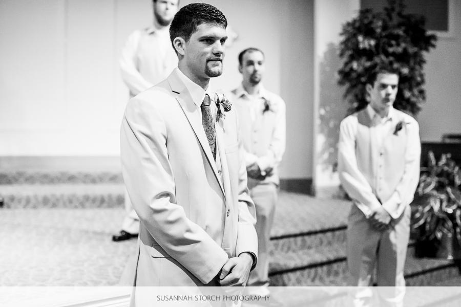 longmont-church-wedding-photography-0006.jpg