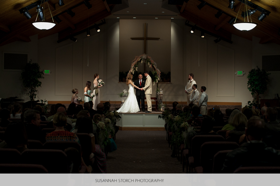 longmont-church-wedding-photography-0009.jpg