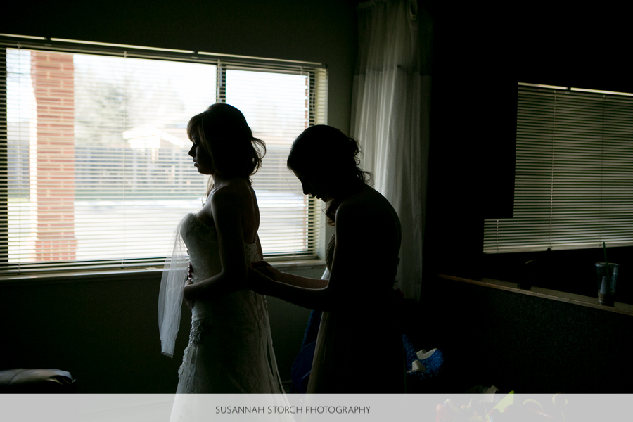longmont-wedding-photographer-0007.jpg