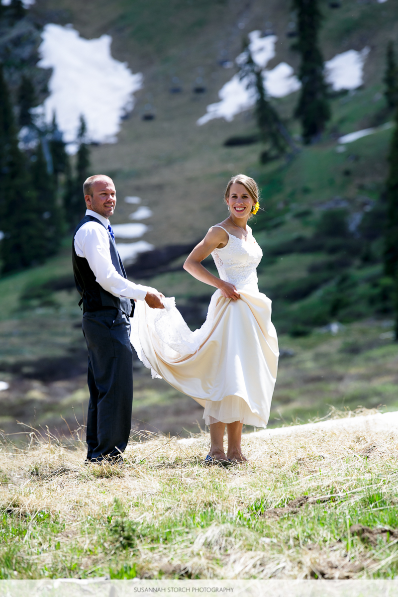 a-basin-wedding-photographer-0001.jpg