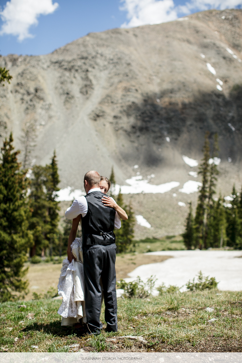 arapahoe-basin-wedding-photographer-0001.jpg