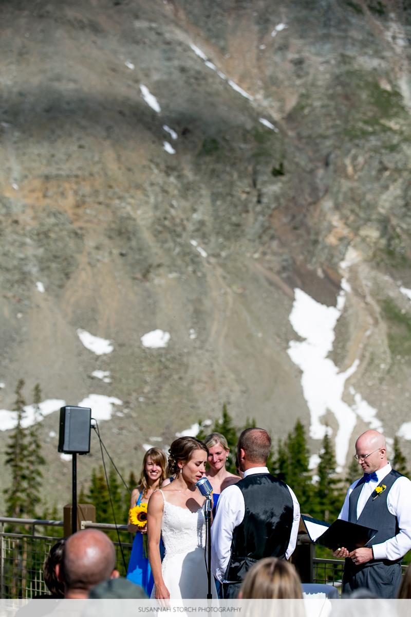 arapahoe-basin-wedding-photography-0001.jpg