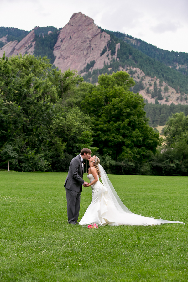 chautauqua-wedding-photography-4.jpg