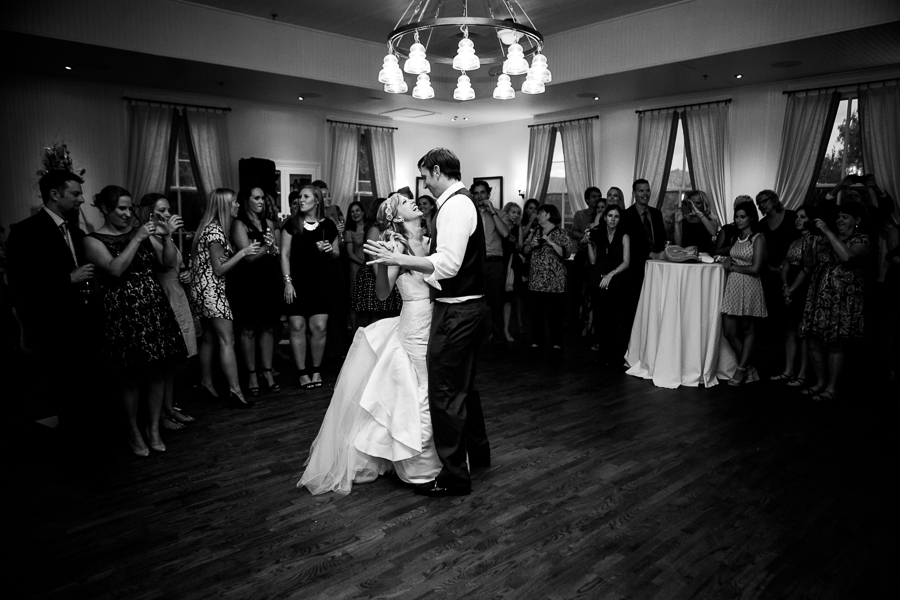 chautauqua-wedding-photography-5.jpg