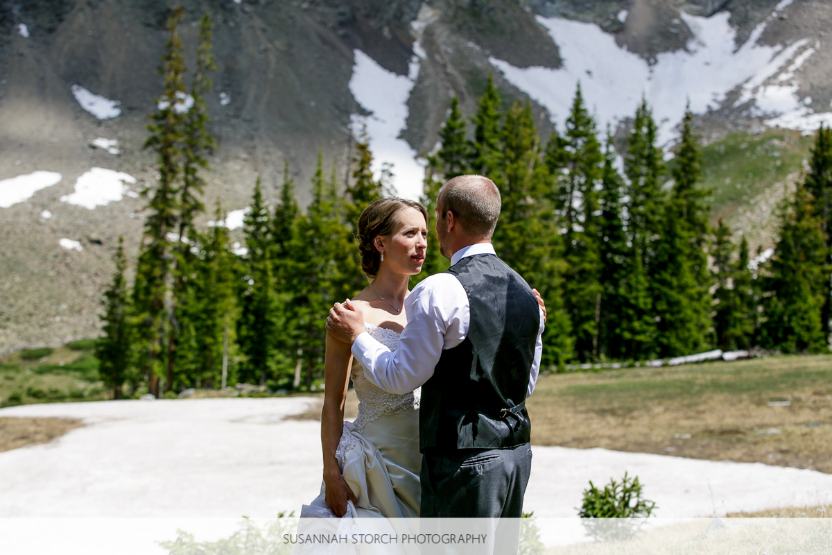 colorado-mountain-wedding-0001.jpg