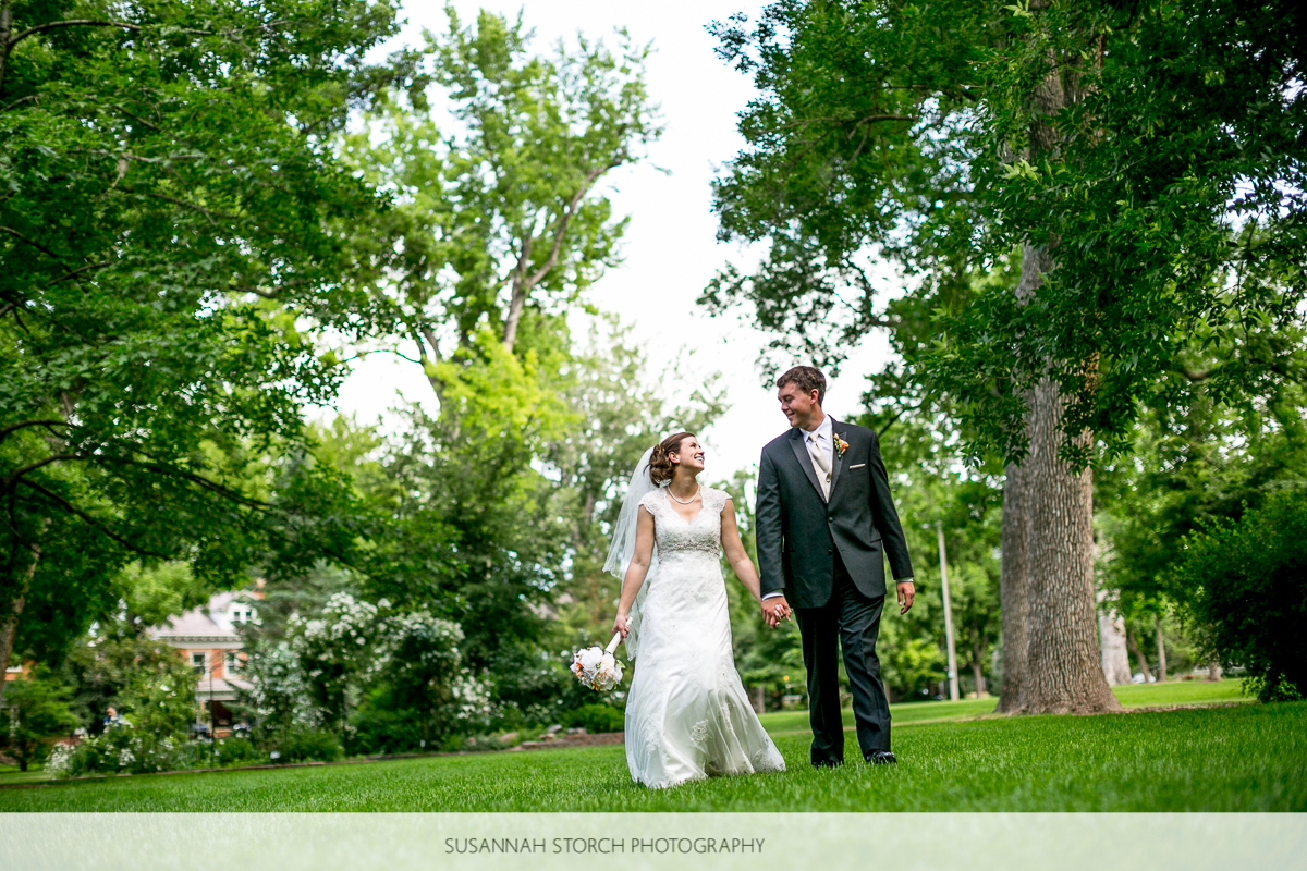 longmont-wedding-0001.jpg