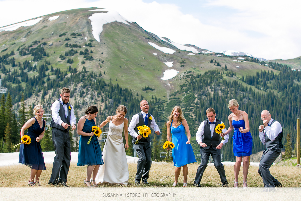 ski-resort-wedding-0001.jpg