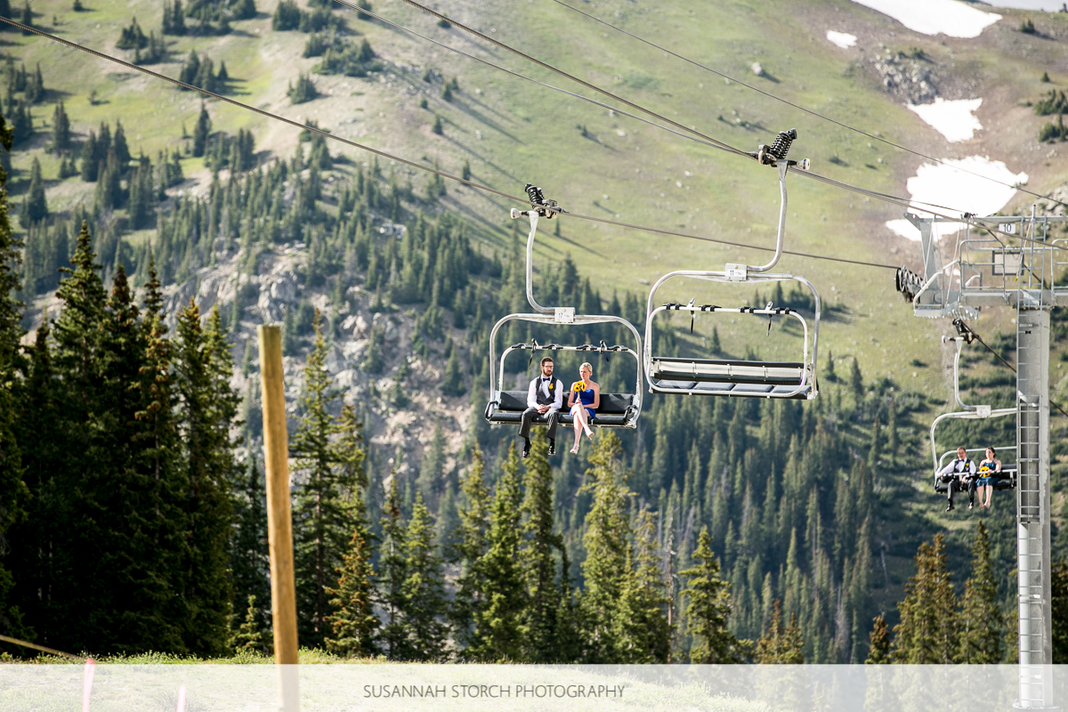 ski-resort-wedding-photography-0001.jpg