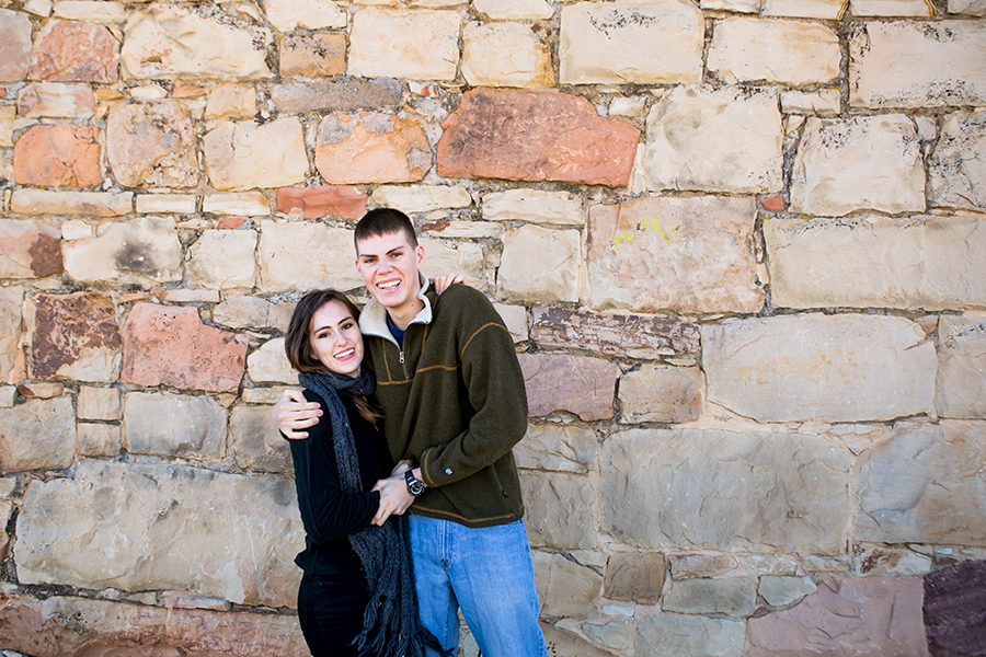 boulder-colorado-family-photographer.jpg
