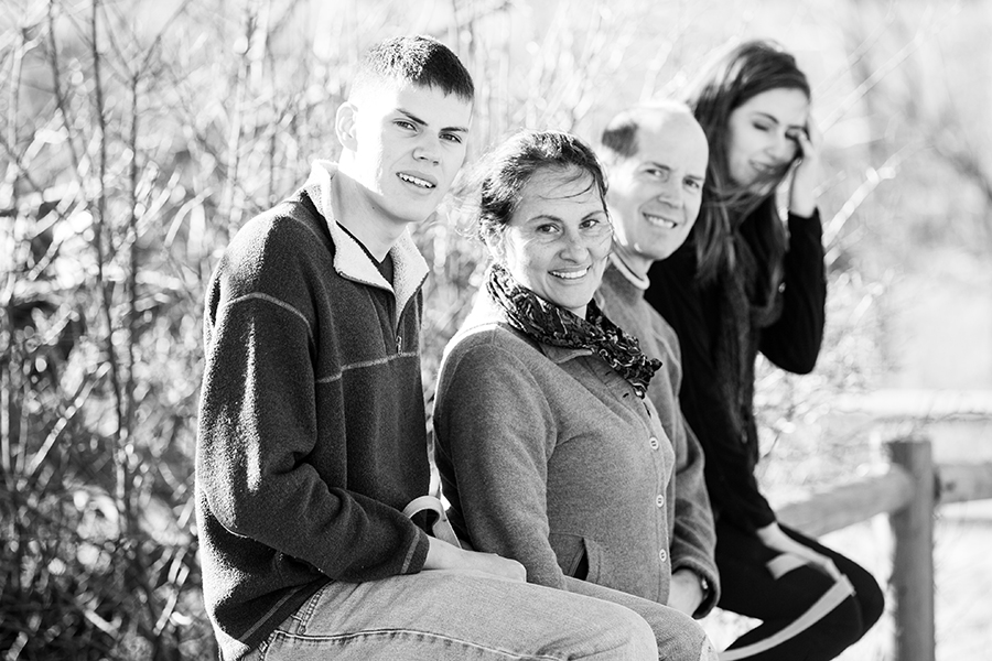 boulder-family-photography.jpg