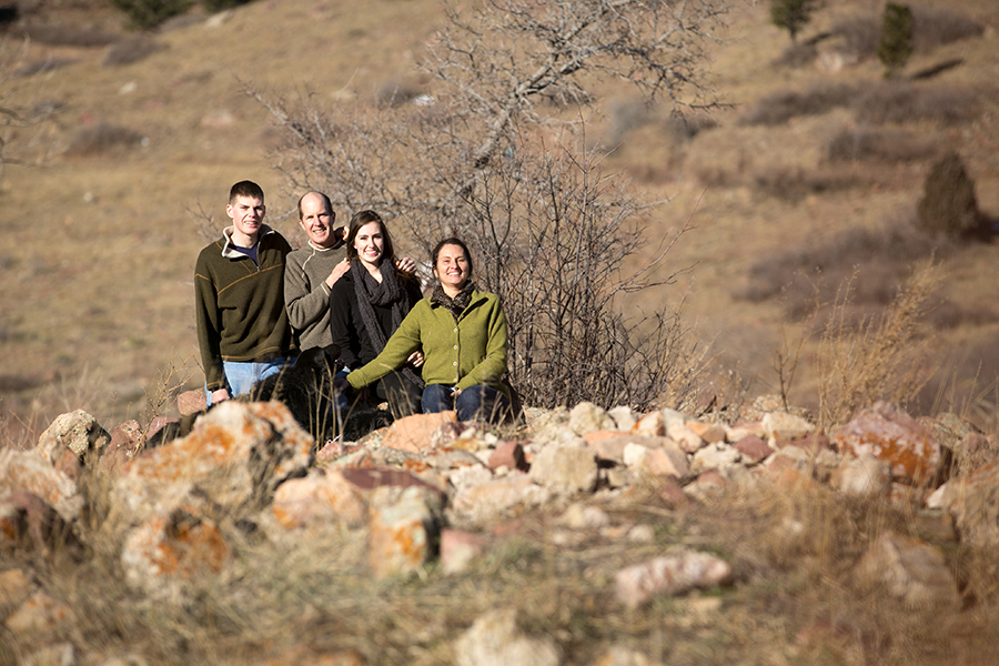 boulder-family-portrait-photographer.jpg