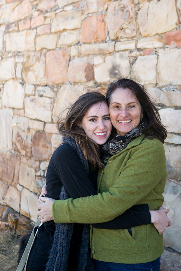 boulder-mom-daughter-portrait.jpg