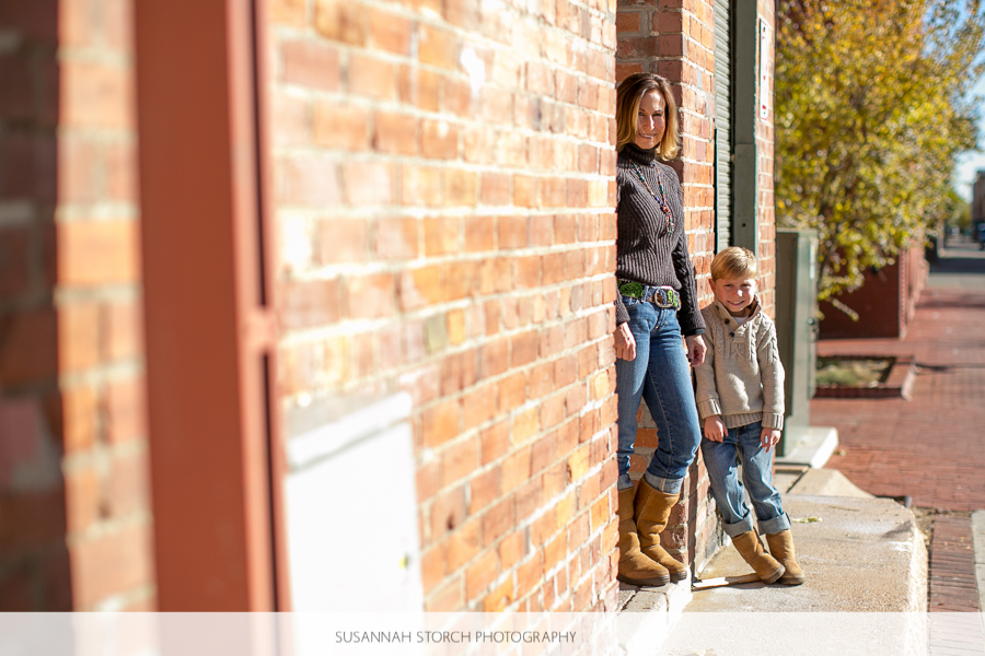 boulder-kids-photographer-0001.jpg