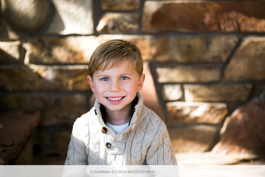 boulder-kids-photographer-0008.jpg